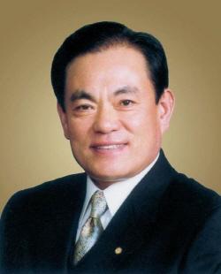 박순호 세정 회장