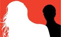 대법, 15세 여중생 임신시킨 40대男 '무죄' 취지 파기