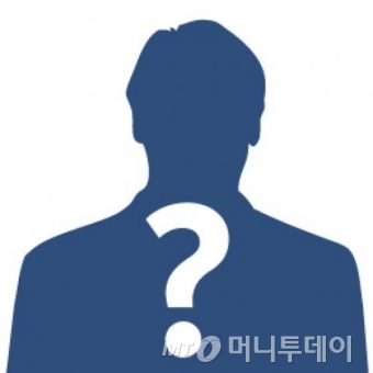실루엣/그림=유정수 디자이너