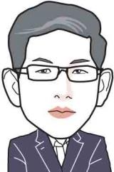 /사진제공=천병우 소장, 그래픽=김현정 디자이너