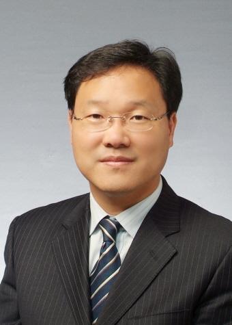 배종홍 코아리버 대표 / 사진제공=코아리버