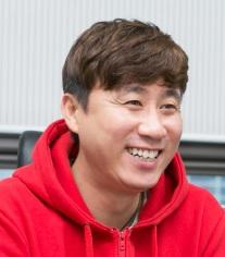 심명섭 위드웹 대표 / 사진제공=위드웹
