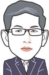 /캐리커처=김현정 디자이너