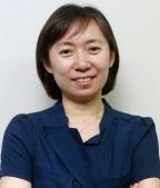 [신혜선의 잠금해제]서울시공무원 중 변호사가 20명이나 돼?