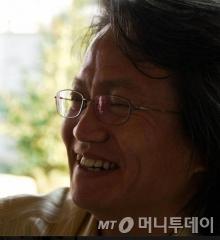 최재홍 강릉원주대 교수