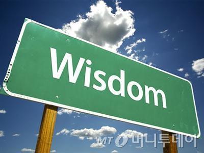 지혜롭게 나이 들어가기 위한 6가지 조언