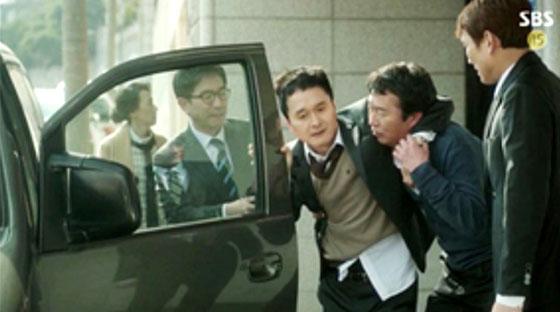/사진=SBS '풍문으로 들었소'의 한 장면