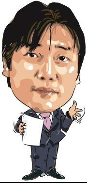 조성훈 머니투데이 증권부 정책팀장