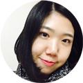 """""""틴트 말고 문신""""…12~24시간 지속되는 '립 타투' 써보니"""