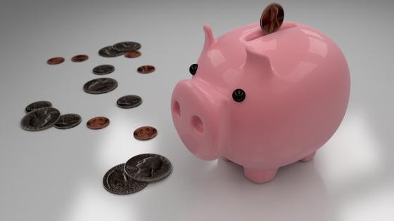 돈을 벌려면 알아야 하는 4가지 돈의 법칙