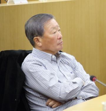 LG그룹 '못 다 핀 반도체 꿈' 실리콘웍스로 이루나? - 머니투데이 뉴스