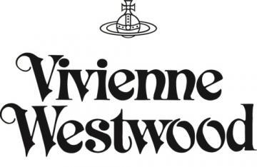 '비비안웨스트우드' 한국 공식 이커머스 웹사이트가 6월 런칭
