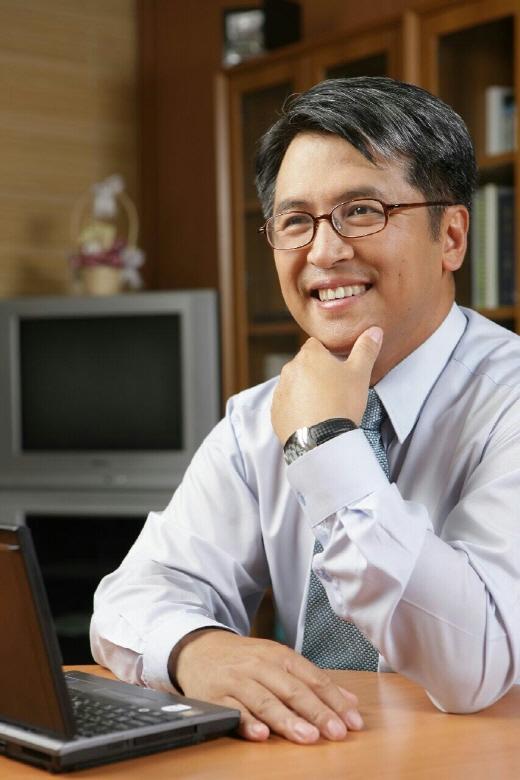 김진태 유투바이오 대표 / 사진제공=유투바이오