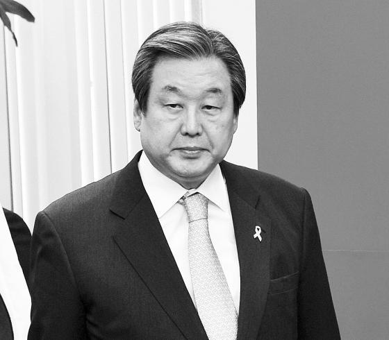 노동개혁 '드라이브' 걸지만… 방향은 '두갈래'