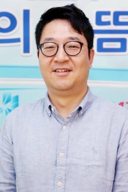 김천식 누벤트 대표/사진=홍봉진 기자