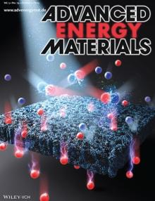 [오늘의 과학자]널뛰는 유기태양전지 효율 '나노구조체'로 바로잡다