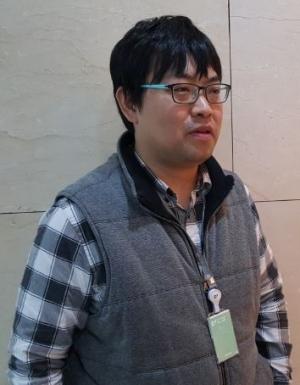 박찬종 아이데카 대표/사진=허정민 인턴기자