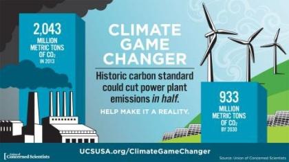 미국청정전력계획은 오는 2030년까지 석탄에너지사용을 획기적으로 줄이는 것을 골자로 하고 있다/사진=uscusa<br>