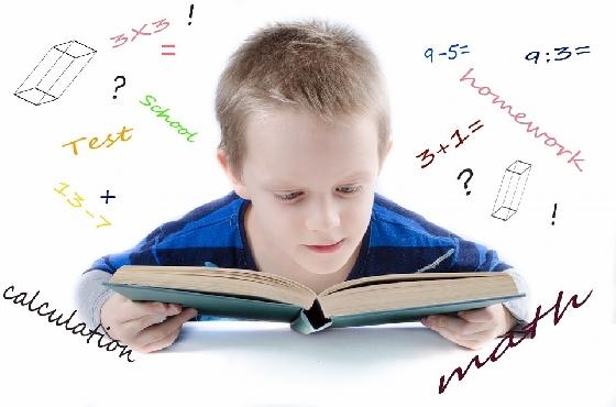 나이 들어서도 20대 두뇌를 유지하는 7가지 습관