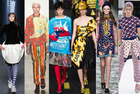 Dolce And Gabbana Fashion For Women