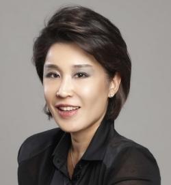 정유경 신세계백화점 총괄사장