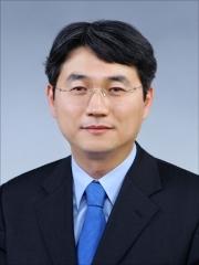김경식 연세대학교 교수