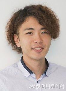 후지무라 다카히로(일본·25)