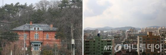 /사진=김은혜 칼럼니스트