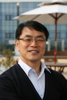 이지수 한국과학기술정보연구원(KISTI) 국가슈퍼컴퓨팅연구소 소장/사진=KISTI<br>