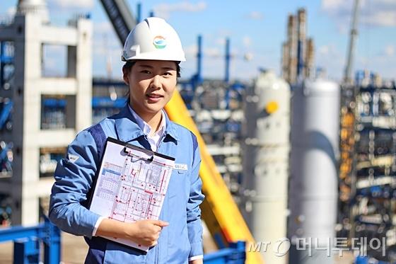2016030814165948520 1 - Рабочий день в Южной Корее