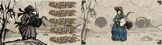 강추! 4월의 베스트 '모바일 3選'