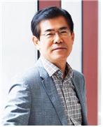 김동표 포항공과대학교 교수/사진제공=미래창조과학부