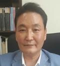 김기승 이사장