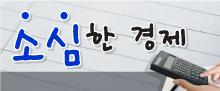 100g당 '985원→2950원'…비싸서 못먹는 '한우값의 비밀'