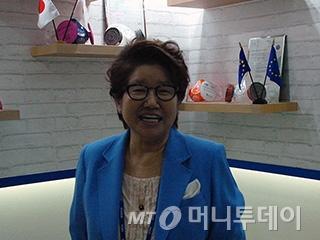 사진=중기&창업팀