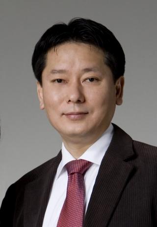김준형 로보쓰리 대표 / 사진제공=로보쓰리