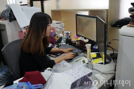 '스펙 대신 능력만' NCS, 구직자·기업등 고용시장 '신바람' - 머니투데이 뉴스