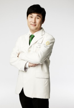 안건영 고운세상코스메틱 대표