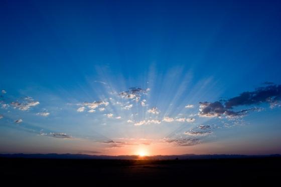 성공하는 사람들의 월요일 아침 습관 5가지