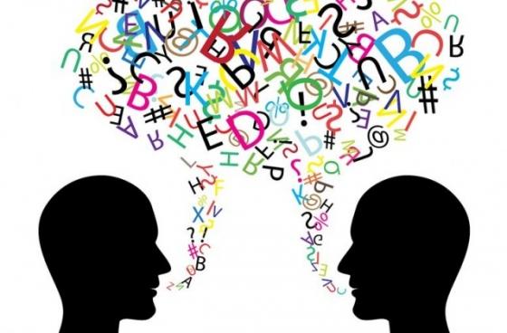 www.speakoutinc.com
