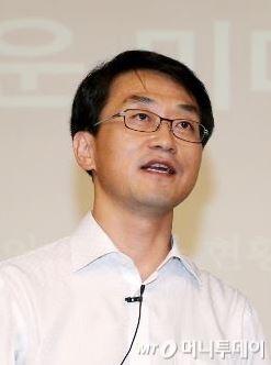 [40雜s]'3無' 김영란법…다시 문제는 분배