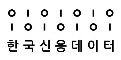 케이큐브벤처스·디캠프, 한국신용데이터에 4.5억 투자