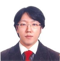 [현장클릭]韓 경제와 중소기업 현실을 대변하는 사자성어는?