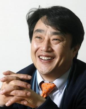 김경수 넥스트칩 대표