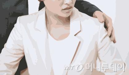 음지의 성희롱·괴롭힘…서울시 '인권보호관' 33건 해결