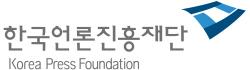 """""""베트남 선점투자 성공, 해외자금 유치에 주력"""""""