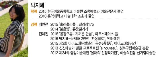 '해체'와 '소진'의 가능성 품은 '미니어처 극장'