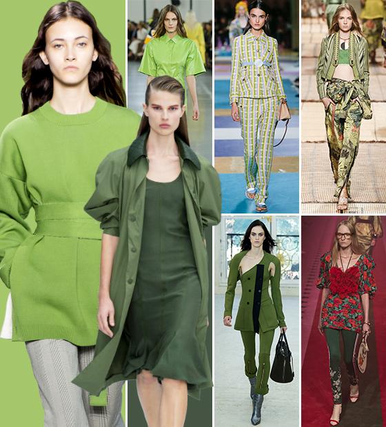 /사진=Lacoste, Emilio Pucci, Miu miu, Etro, Salvatore Feragamo, Louis Vuitton, Gucci