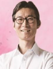 이범헌 한국미술인희망포럼 대표가 제 24대 한국미술협회 이사장으로 당선됐다.