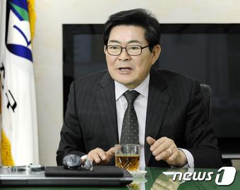 광진구 올해 예산 4006억원 편성…지난해보다 4.4%↑